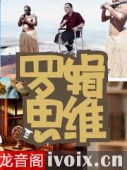 【首发】江南2之山河入梦_林白、大力播讲有声小说在线收听