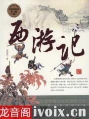 凯叔西游记_1-5部全集