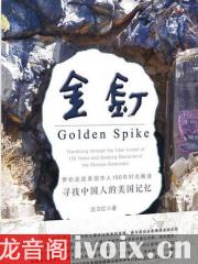 金钉_寻找中国人的美国记忆优发国际打包下载